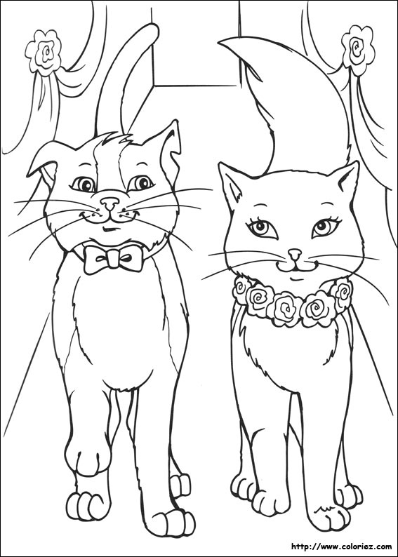 1 s n f barbie boyama ka tlar 16 ndir 1 s n f g rsel for Coloring pages of pussy